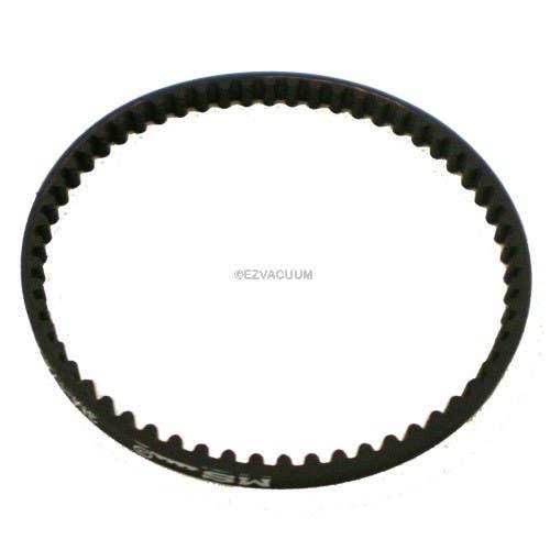 Bissell Quicksteamer Geared Belt 203 5549 1 Pack
