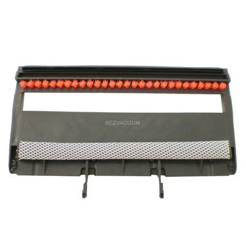Bissell 2090 Steamer Bare Floor Tool - 203-5639