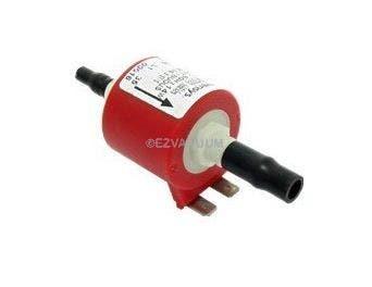 Bissell SpotBot Pump
