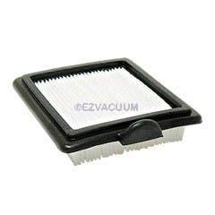 Bissell 203-6705 Flip-It Filter - Genuine