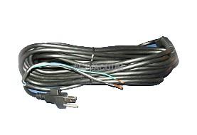 Bissell Pro Heat 2X Steam Cleaner Power Cord - 2036762