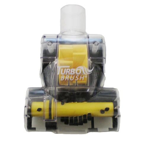 Bissell Bagless Turbo Brush - 203-7173, 203-1362