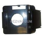 Genuine Bissell 48K2 Paper Bag Holder - 203-7282
