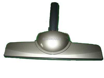 Bissell 2032081 Lift-Off Series Deluxe Bare Floor Brush