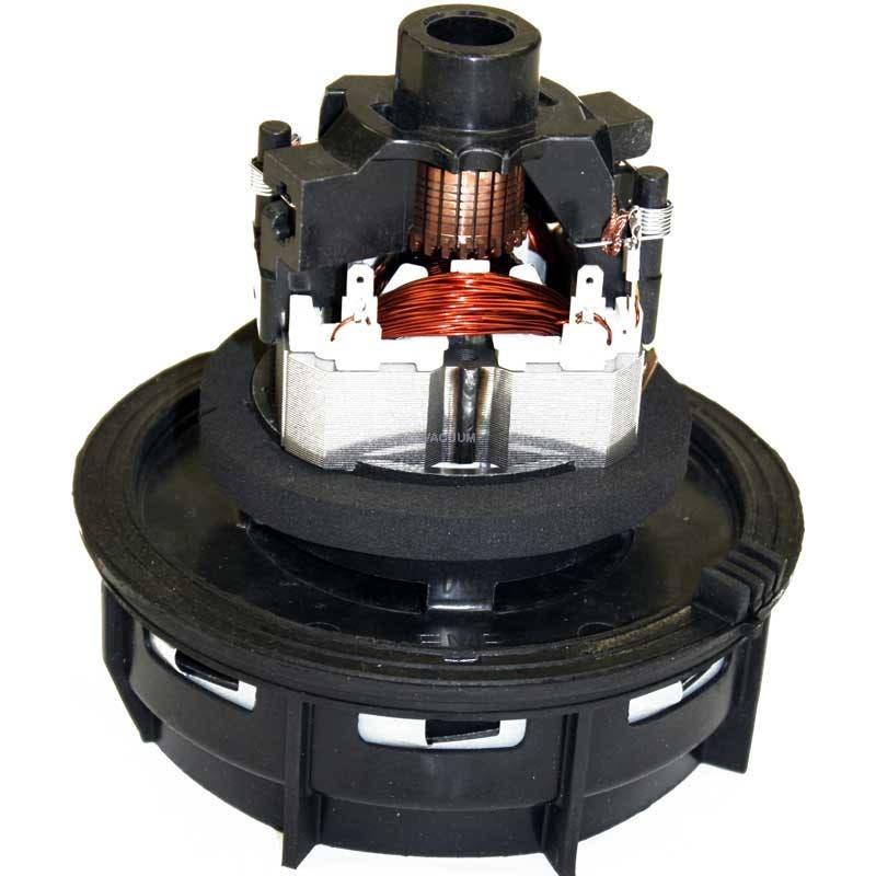 Bissell Proheat 2X vacuum motor  - 2036731- Genuine