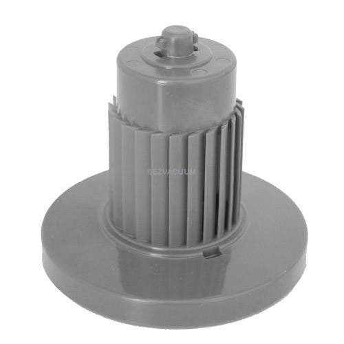 Bissell Power Force Helix Cyclone Assembly - 203-8057