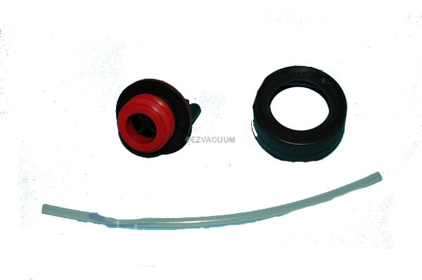 Bissell 2101795 detergent cap assembly