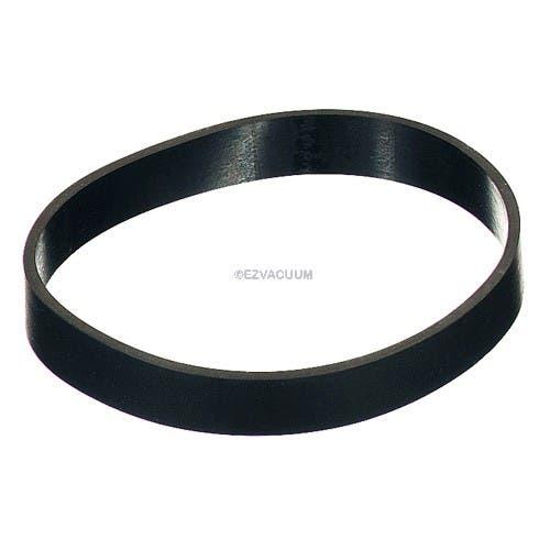 Bissell 215-0628 ProHeat Deep Cleaner Pump Flat Belt - Genuine