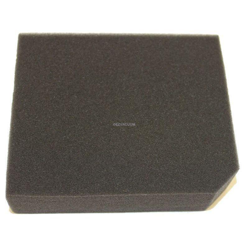 Genuine Electrolux EL4300A Canister Foam Filter 2194113-02 - 1 Pack