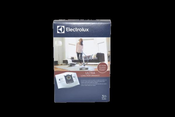 Electrolux S-Bag Vacuum Cleaner Paper Dust Bag 5 Pack