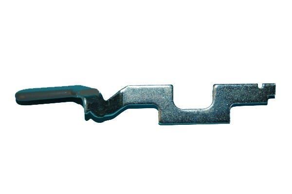 Eureka Fork  Release Lever 24834A-5