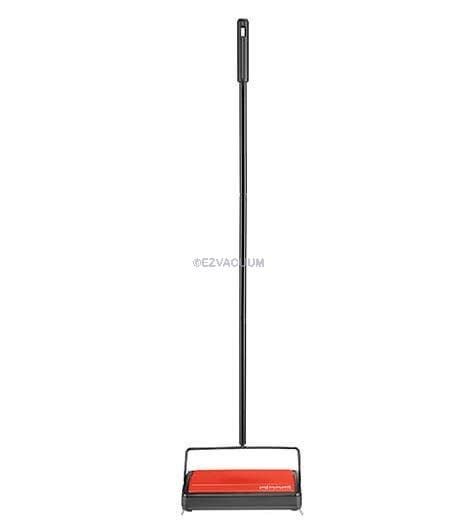 Bissell Refresh Carpet Floor Manual Non Electric Sweeper 2483a