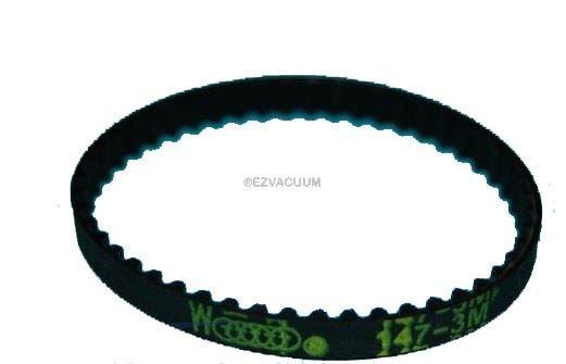 Eureka Brush Belt 74376 (Cogged Belt) for Model 430 Series