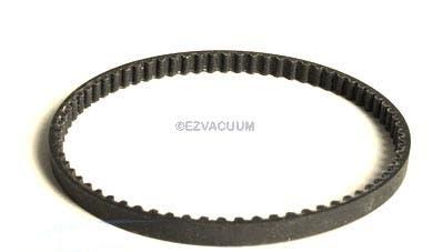 Electrolux Little Lux I Belt - 45750, 26-3330-05
