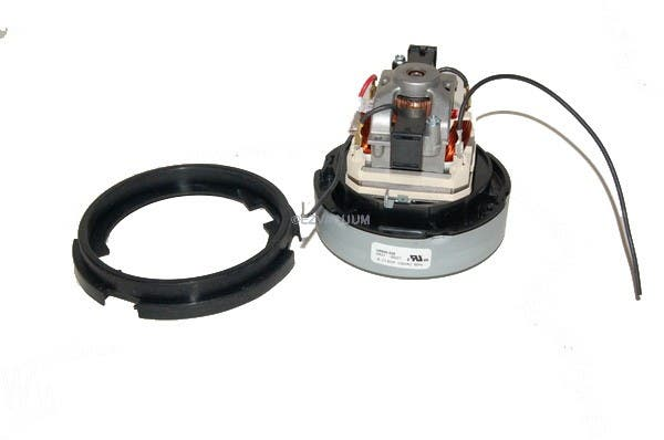 Electrolux Vacuum Motor for Guardian VM3 Canister
