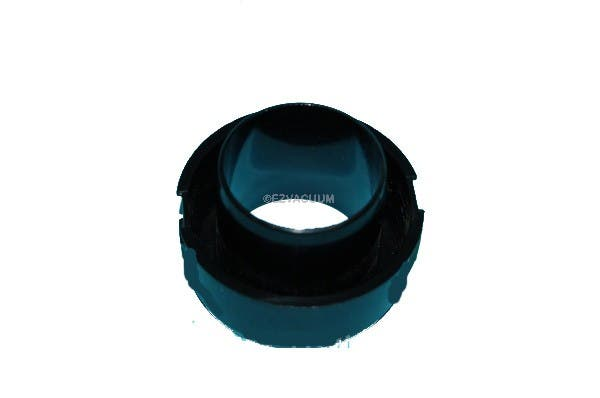 Eureka Extension Tube for 3670 Mighty-Mite 27964-119N