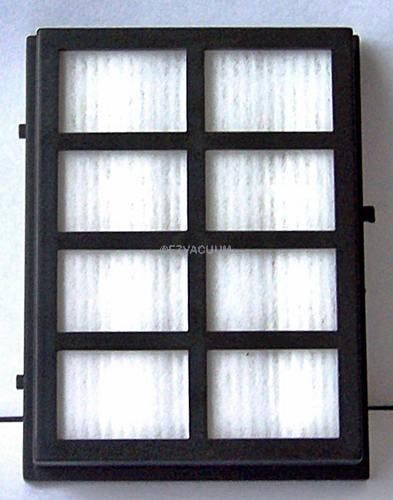 Royal AiroPro 2000 HEPA filteration Vacuum Cleaner Filter 3RY2232001