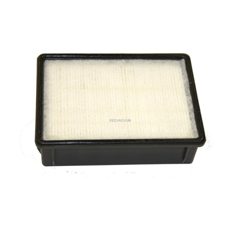Hoover S3865 Cyclonic Canister Exhaust Filter - 303017001 - Genuine