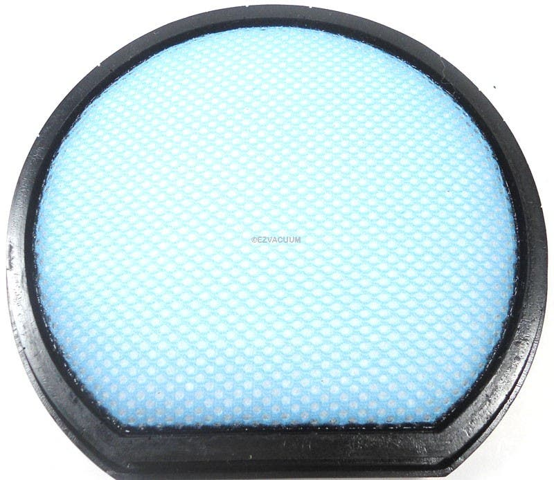 Hoover 303173001 Primary Filter
