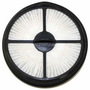 Hoover 303902001 Exhaust HEPA Filter for WindTunnel Air Models UH70400 & UH70405 - Genuine - 1Pack