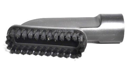 Hoover UH20020 Dusting Brush Assembly - 304257001 - Genuine