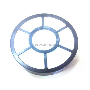 Hoover 304285001 MultiCyclonic Canister Vacuum HEPA filter for SH40040, SH40060 - Genuine
