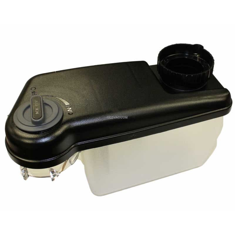 Kirby Shampoo Tank Unit for G4,  G5 and G6 Vacuum Cleaner  306799S