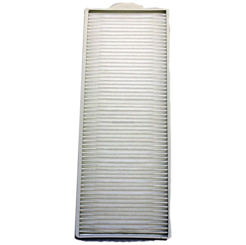 Genuine Bissell 3091 Style 8  14 HEPA Filter