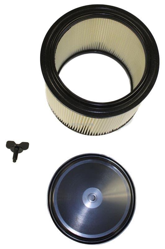 Dirt Devil Wet-Dry Filter Cartridge  3-120171-044 - Genuine