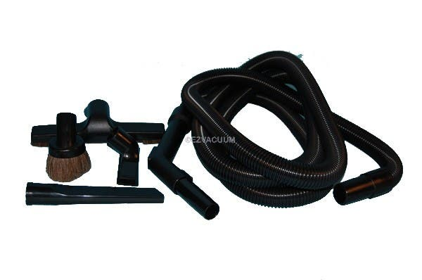 Panasonic Vacuum Cleaner Attachment Kit for DELUX PAN/SHARP 12' Hose