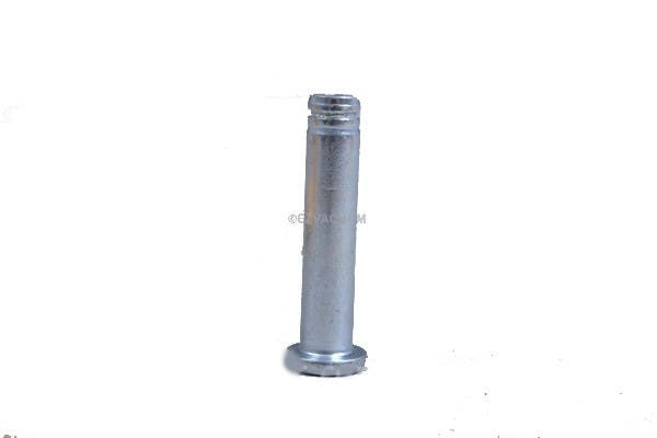 Hoover 32434007 Rear Axle for U6425 Upright Vacuum Cleaner