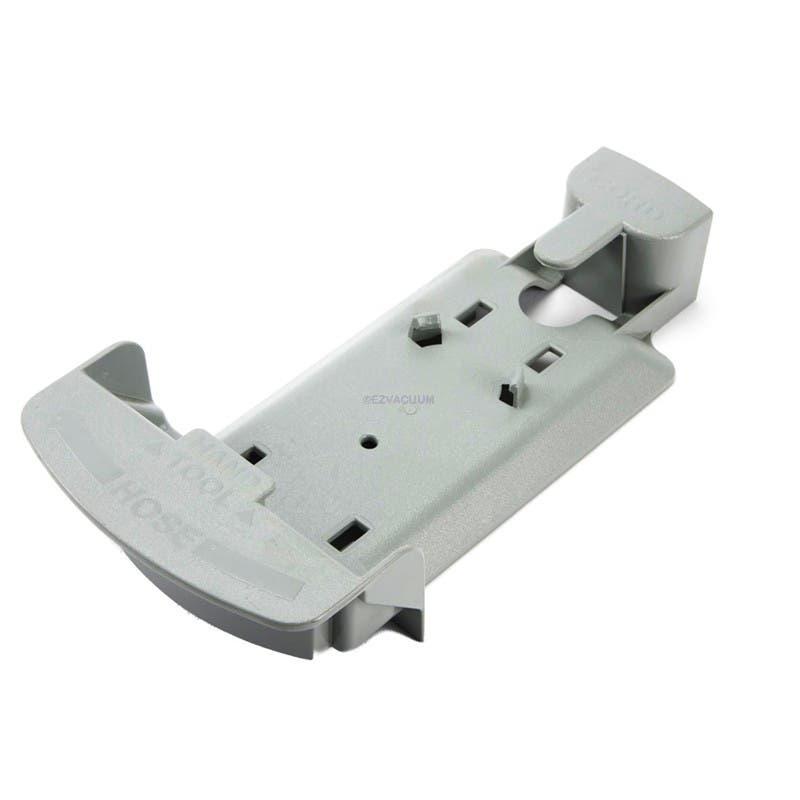 Genuine Hoover F5891-900 Steam Vac Lower Tool Rack - 36433230