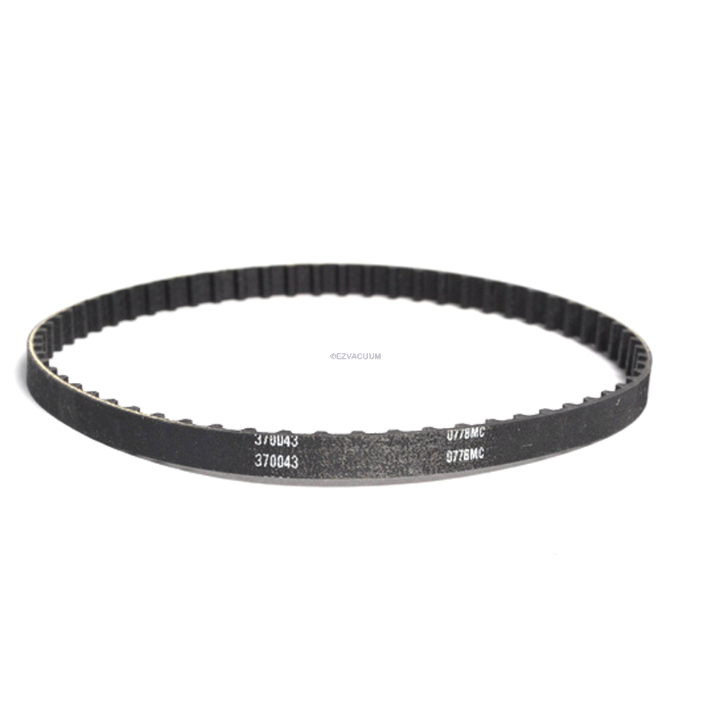 Royal 370043 Belt