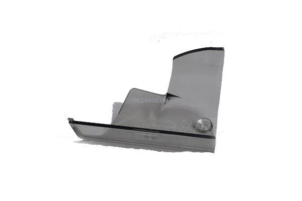 Hoover 37243013 Duct Cover-Nozzle for Upright Vacuum Cleaner