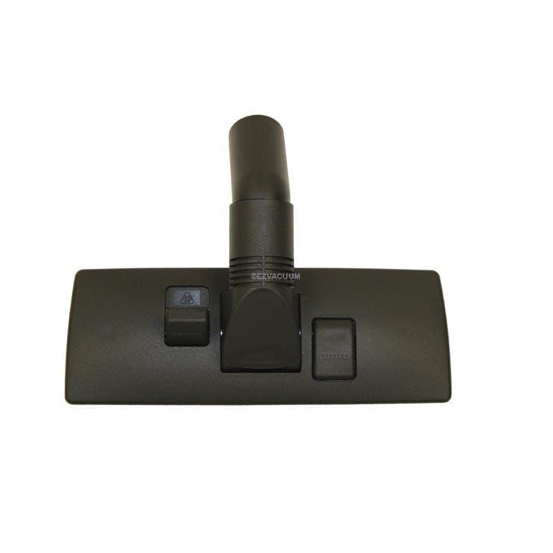 Eureka S3681B Rug and Floor Tool - 38702-2