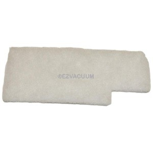 Hoover 38765019 WindTunnel Secondary Filter (Self Propelled)