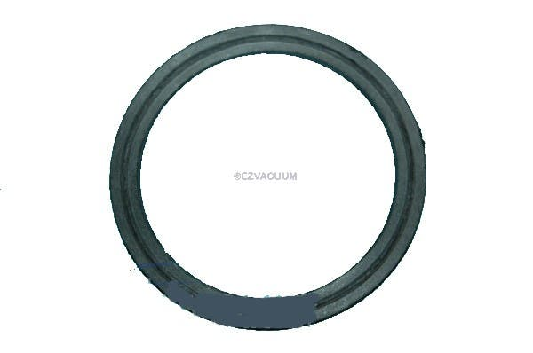 Hoover 38784062 Gasket for F5815 Steam Vacuum