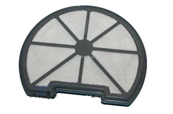 Hoover 40110012 Vacuum Filter Secondary Cartridge - Genuine