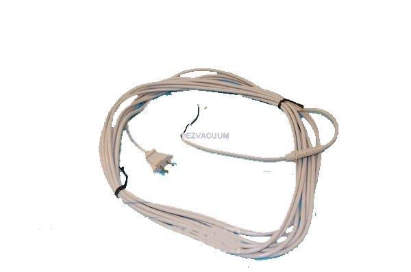 Eureka 30' Beige Cord for Handle for Eureka Upright Vacuum 40301BEIGE
