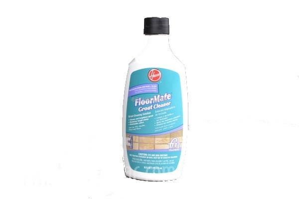 Hoover 40307016 Floormate Grout Cleaning Solution 32 Oz