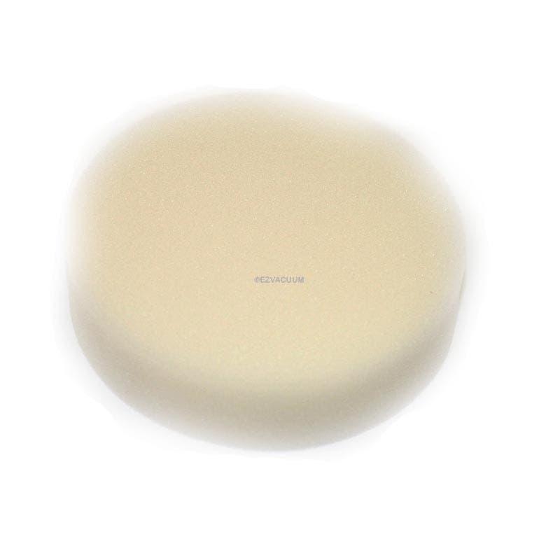 Hoover Linx Platinum Hand Vac and Stick Vac BH50010 Foam Filter - 410044001 - Genuine