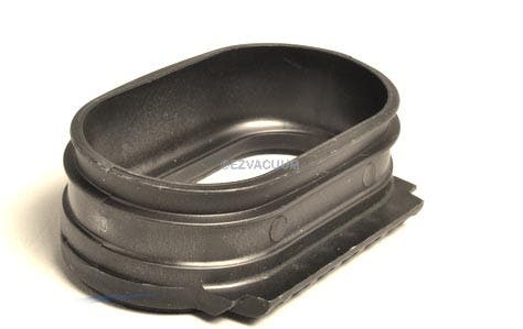 Hoover Convertible Bag Ring - 41424011