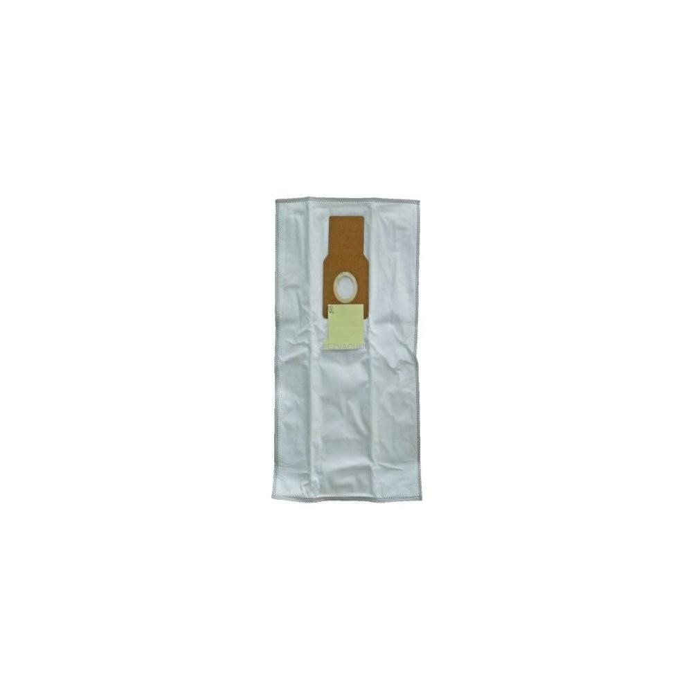 24 Kenmore 50688 5069 50690 Hepa Allergen Upright Vacuum Cleaner Bag Miele Sanyo Sears Whispertone Progressive