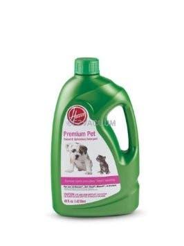 Hoover AH30125 Premium Pet Formula Detergent, 48 Ounces