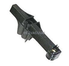 Hoover 43143046 Windtunnel Powerdrive Actuator Arm