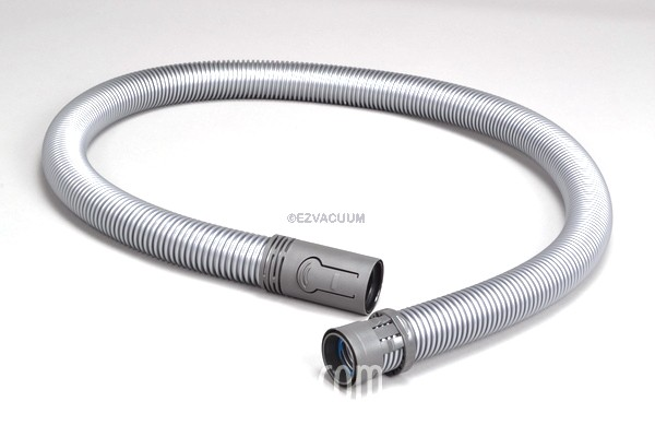 Genuine Bosch Vacuum Cleaner Hose 435572