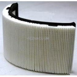 Hoover Windtunnel Primary Filter  40110008 (43613-026) - Generic