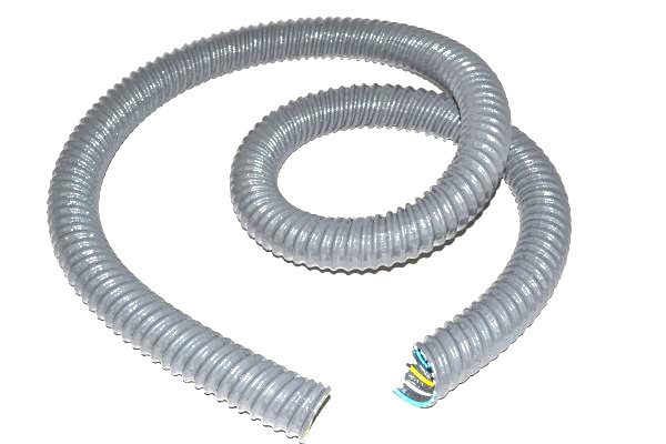 Kenmore 4370588 Vacuum Hose