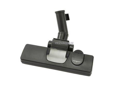 Genuine Dirt Devil Floor Tool Nozzle - 440001411