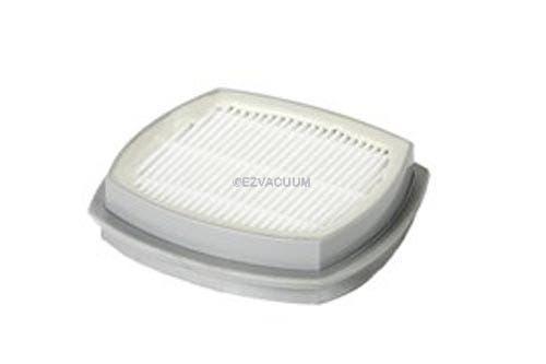 Hoover SH20090 Presto Broom Vacuum Cleaner Filter - 440002094